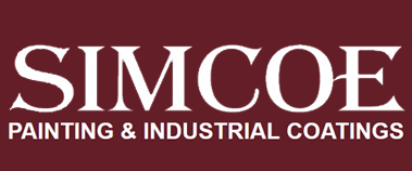 Simcoe Painting and Industrial Coatings